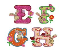 This domain may be for sale! Yoshi, Little Girls, Alphabet, Clip Art, Easter, Birthday, Fictional Characters, Big, Google