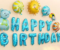 Hot Sale Birthday Party Decoration 50 Years , Find Complete Details about Hot Sale Birthday Party Decoration 50 Years,Birthday Party Decoration 50 Years,Birthday Party Stage Decorations,Elegant Party Decorations from -Dalian Holy Trading Co., Ltd. Supplier or Manufacturer on Alibaba.com