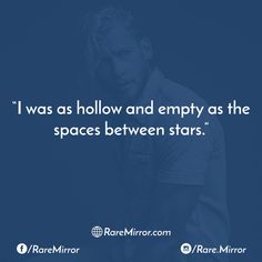 #raremirror #raremirrorquotes #quotes #like4like #likeforlike #likeforfollow #like4follow #follow #followforfollow #life #lifequotes #love #lovequotes #relationship #relationshipquotes #hollow #empty #spaces #between #stars