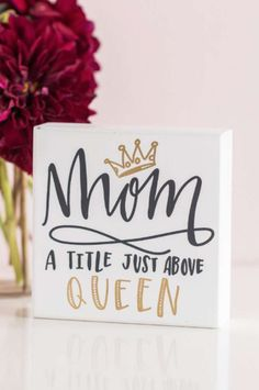 Mother's Day Gifts from Francesca's by @emilycanletter // home decor