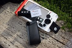 KLYP + MANFROTTO FOR IPHONE 6 & 6 PLUS http://www.manfrottoimaginemore.com/2015/04/03/when-your-smartphone-becomes-a-compact-camera/#.VSuidpNFaWa