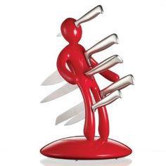 The 136 Best Unique Kitchen Items Kitchen Gadgets Appliances