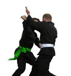 Buckeye Karate Tournaments & Seminars Check out Buckeye Karate on Facebook at: https://www.facebook.com/groups/450147538392386/