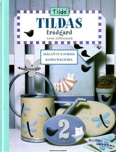 30 Tilda Books plenty projects to sew and decorate ольга - Picasa Web Albums Book Crafts, Crafts To Do, Diy Crafts, Craft Books, Sewing Magazines, Picasa Web Albums, Book Catalogue, Country Paintings, Book Quilt