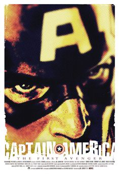 Dastardly's Avenger Posters | thaeger - blog this way