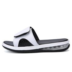 VISIT --> http://playertronics.com/products/lion-head-summer-sport-sandals-for-man-slides-air-cushion-mens-sandals-slides-outdoor-slippers-male-flat-shoes-flip-flops/ http://playertronics.com/products/lion-head-summer-sport-sandals-for-man-slides-air-cushion-mens-sandals-slides-outdoor-slippers-male-flat-shoes-flip-flops/