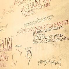 #Graffiti #Llatí #Tarragona #DiaDescobrir #FandeTGN #FandeTarracoViva #August2014 #TarracoVivaAugust