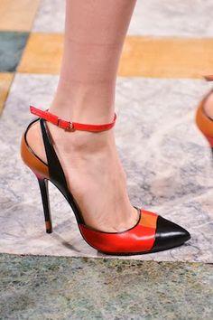 ANGELO MARANI-Elblogdepatricia-shoes-zapatos-calzado-scarpe-fall2014