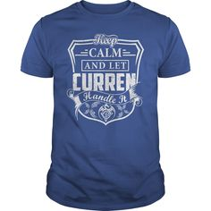 CURREN Last Name, Surname Tshirt #gift #ideas #Popular #Everything #Videos #Shop #Animals #pets #Architecture #Art #Cars #motorcycles #Celebrities #DIY #crafts #Design #Education #Entertainment #Food #drink #Gardening #Geek #Hair #beauty #Health #fitness #History #Holidays #events #Home decor #Humor #Illustrations #posters #Kids #parenting #Men #Outdoors #Photography #Products #Quotes #Science #nature #Sports #Tattoos #Technology #Travel #Weddings #Women