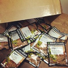 Mosaic Hops for ever and ever! @ Windsor Homebrew Supply Co. in Costa Mesa Beer Ingredients, Home Brew Supplies, Ever And Ever, Home Brewing, Windsor, Costa, Mosaic, Bread, Food