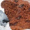 Csokis panettone | NOSALTY – receptek képekkel
