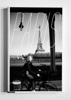 Superbe An Image Taken In Paris, For A Hardcover Coffee Table Book Iu0027m Printing. # Paris #Street #photography #coffee #table #bu2026 | Photography By Ludgero  Filipe ...