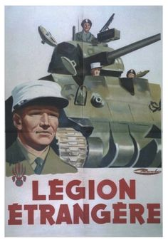 French Armed Forces, Classic Army, French Foreign Legion, Unique Poster, Special Forces, Favorite Tv Shows, Military, War, Posters