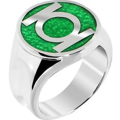 green lantern ring for sale - Google Search