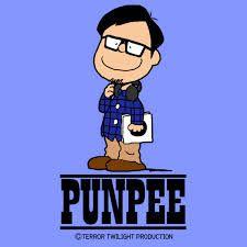 「PUNPEE」の画像検索結果