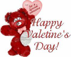 Glücklicher Valentinstag Sms, Valentinstag Bilder, Hd Bilder, Urlaubsideen,  Nachrichten, Spaß, Photo Wallpaper, Boyfriend
