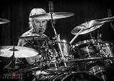 frank beard zz top - AOL Image Search Results Frank Beard, Zz Top, Drums, Image Search, Percussion, Drum, Drum Kit