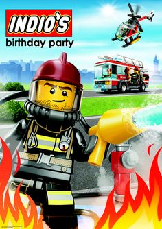 Minecraft Party Invite as good invitations ideas