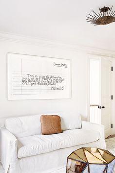 Interior Designer : Julie Hillman