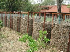 compostera-alambre-granja-ecologica