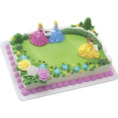 Disney® Princess Garden Royalty - For Nicole!!