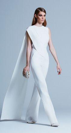 5e3aae7934a Wedding Party Clothes Receptions 19 New Ideas Jumpsuit Elegante