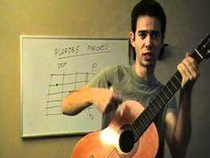 Nesta video aula do Canal Novaspal você vai aprender uma parte teórica muito importante para o aprendizado do violão. Assista a primeira parte da Video aula muito interessante para quem está iniciando no violão.