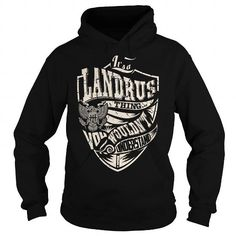 nice Its a LANDRUS thing you wouldnt understand Check more at http://sendtshirts.com/funny-name/its-a-landrus-thing-you-wouldnt-understand.html