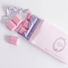 aesthetic pink pastel sweet soft art coral peach tropical minimalism summer self care flower travel bullet journal cafe rose blush food sweet peachy chocolate Aesthetic Colors, Aesthetic Food, Korean Aesthetic, Aesthetic Style, Aesthetic Pastel, Aesthetic Vintage, Orange Aesthetic, Beige Aesthetic, Aesthetic Fashion