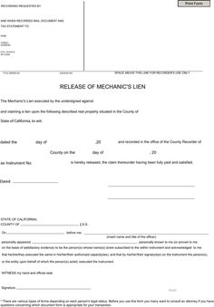 Employment Verification Form Sample Interesting Business Case Template  Templates&forms  Pinterest