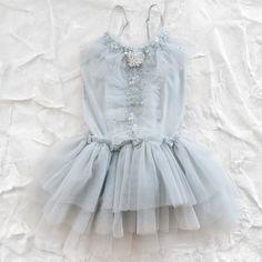 tutu du monde moonlight tutu - dresses/one pieces - girl | Thumbe Line