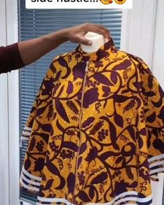 African Dresses For Kids, Latest African Fashion Dresses, African Print Dresses, African Print Fashion, African Attire, African Wear, Ankara Styles For Women, Ankara Clothing, African Blouses