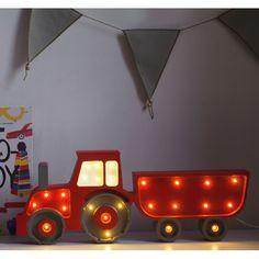 Sklep Online – Little Lights – Unique Wooden Led Lamps Day Work, Led Lamp, Lamp Light, Night Light, Bordeaux, Teak, Playroom, Lights, Handmade