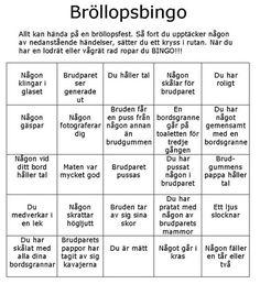 bingo_145783709.jpg (500×547)