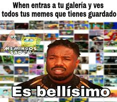 Memes En Espanol Argentinos 48 Ideas For 2019 Stupid Funny Memes, Funny Relatable Memes, Wtf Funny, Mexican Memes, Memes In Real Life, Spanish Memes, Friend Memes, New Memes, Relationship Memes