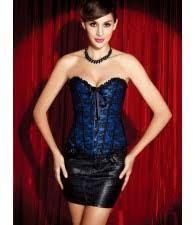 67e5dc397f Women Sexy Lace Up Steampunk Corset Body sculpting Back Bandage Top  Overbust Body Shaper Waist Lingerie Gothic Dominatrix Dress