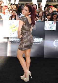 ariana grande ass photos | Ass,Ariana Grande ass ariana grande 2084x3000 wallpaper – Ass,Ariana ...