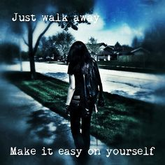 Five Finger Punch Walk Away Band Quotes Music Quotes Cool Lyrics Music