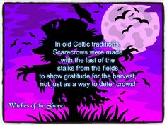 October Country, Who People, Stay The Night, Dusk, Crow, Mists, Celtic, Witch, Traditional