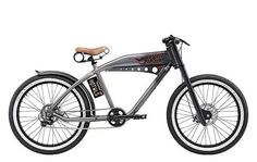 I in addition Bicycle Engine Wiring Diagram Free Download as well Xvs 1100 fat road kill bobber tag  2003 in addition Mini Chopper Replacement Parts additionally 26 Beach Crusier Bike Chopper Bike 60155125264. on image chopper electric bike
