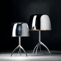 Lampe Lumiere 25th Foscarini