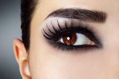maquillaje-ojos-caidos