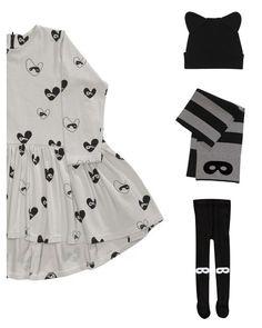 Inventive Bnwot Pour Moi Siesta White Pyjama Shorts Size 14 Women's Clothing