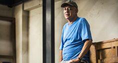 Cildo Meireles revê seus 50 anos de arte política e poética @Gloria Berube