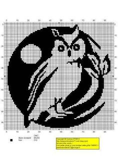 22002_1827966637428756_23445617470258146_n.jpg 353×499 pixels