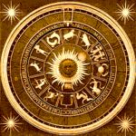 Top Indian astrologer in usa Pandit Omkar baba has earned popularity as the best Indian astrologer in USA, with his apt predictions and their respective effective astrological remedies which is extremely easy to follow. The vast knowledge in the field of astrology has helped him to acquire the attribution of the best Indian astrologer in USA. http://e2leads.com/company/enquiry/CID599569fde0ec4/OMSHAKTHI---BEST-INDIAN-ASTROLOGER/FBK