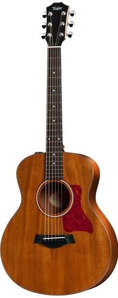 Tanglewood Roadster Acoustic Guitar Cool In Summer And Warm In Winter 12 String Electro