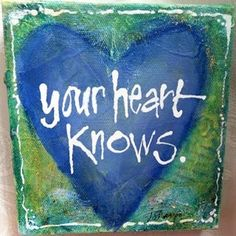 5 Ways To Love Your Heart - great tips on sodium intake, supplements, and how much wine is healthy #healthy #cleaneating #hearthealth
