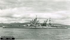 Duke Of York, Navy Ships, King George, Royal Navy, Battleship, Warfare, World War Ii, Marines, Wwii