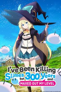 Light Novel, Slime, Manga Anime, Anime Art, Dragon Wedding, Dragons, Anime Witch, Manga News, Roman